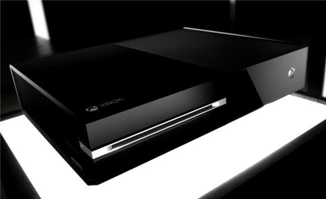 Foto de Xbox One (18/19)