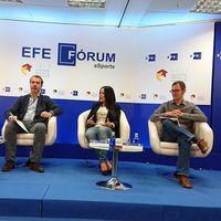 La biblia de los esports españoles: AEVI presenta el libro blanco de los esports