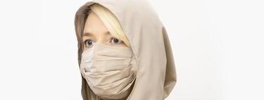 Salir, ir a un concierto, viajar: Tres propuestas para hacer algunas cosas de manera segura en tiempos del coronavirus