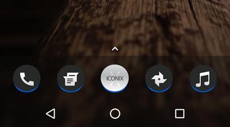 [Oferta] Cuatro packs de iconos premium totalmente gratis por tiempo limitado