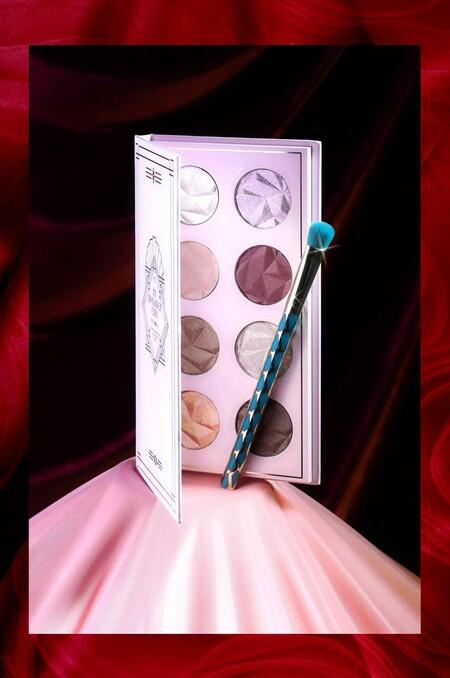 Primark Maquillaje Fiestas 2020 01
