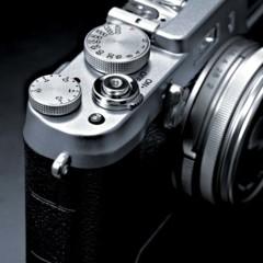 Foto 2 de 10 de la galería fujifilm-x100s en Xataka Foto