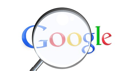 La búsqueda de Google ya permite ver resultados personales: así puedes activarlos