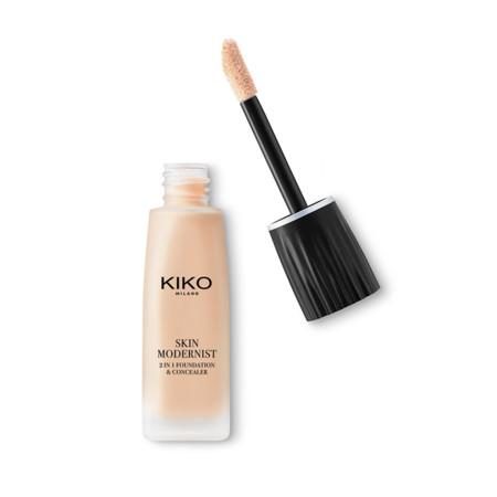 Skin Modernist Kiko