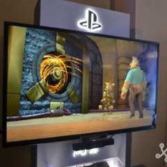 Foto 2 de 9 de la galería juegos-playstation-4 en Xataka México