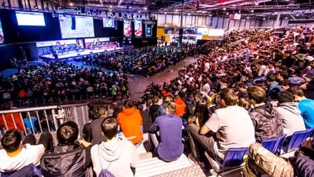 ASUS se coloca líder mientras PAM sigue escalando | DdH Jornada 11 | League of Legends