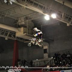 Foto 112 de 113 de la galería curiosidades-de-la-copa-burn-de-freestyle-de-gijon-1 en Motorpasion Moto