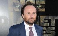Rupert Wyatt dirigirá 'Birdsong' con Nicholas Hoult como protagonista