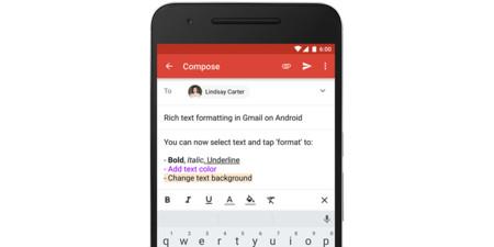 Gmail Trf