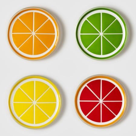 Fragil L O Frutas