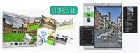 HDRtist, aplica efectos HDR en tus fotografías de forma sencilla