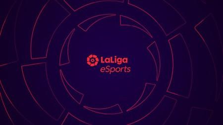 Debate: ¿Es bueno para los esports la entrada de La Liga?