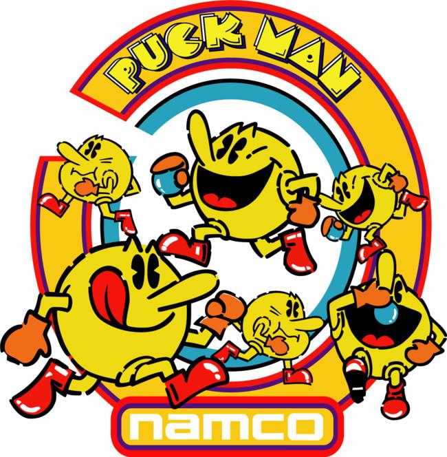 Puckman Sa