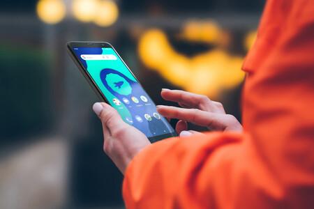 SPC Smart Plus: los teléfonos 3G aún existen y éste te costará menos de 100 euros