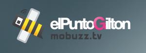 elPuntoGilton, un noticiero rosa muy desenfadado
