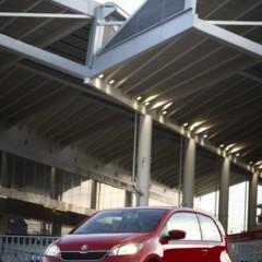 Foto 70 de 83 de la galería skoda-citigo en Motorpasión