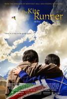 Póster y trailer de 'The Kite Runner' de Marc Forster
