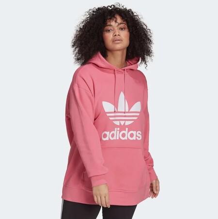 Adidas Tallas Grandes