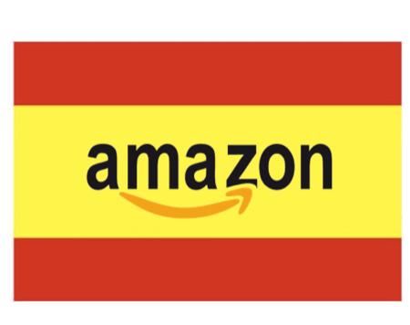 ¿Han caído los ingresos de la filial española de Amazon? Sí ¿Compraron menos productos los españoles? No