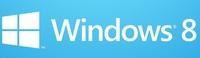 DirectX 11.1, según Microsoft, es exclusivo de Windows 8 y no hay planes para llevarlo a sistemas anteriores