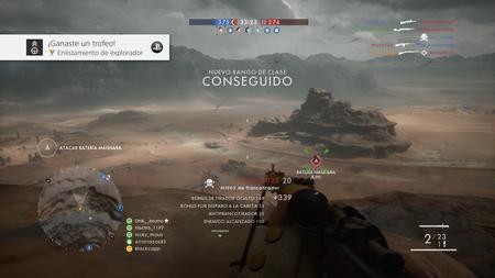 Battlefield 1 36