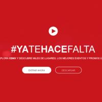 Explora, conoce y diviértete en la Ciudad de México con YaSalte