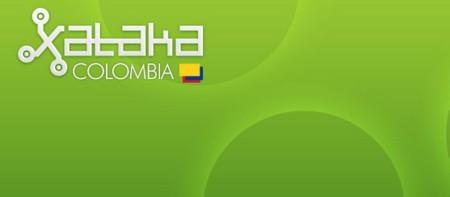 Le damos la bienvenida a Xataka Colombia