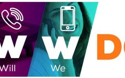 La CRC estrena blog para compartir y discutir tendencias digitales