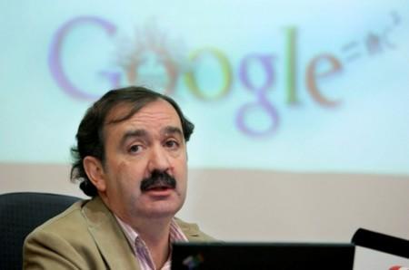 La respuesta de Google a los medios españoles: la innovación es el mejor modo de progresar