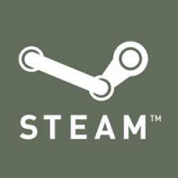 Valve anuncia interesantes novedades en Steam