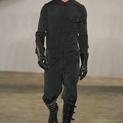 Foto 1 de 13 de la galería 31-phillip-lim-otono-invierno-20102011-en-la-semana-de-la-moda-de-nueva-york en Trendencias Hombre