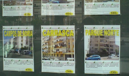 Cuidado con los grandes descuentos a la hora de comprar una vivienda