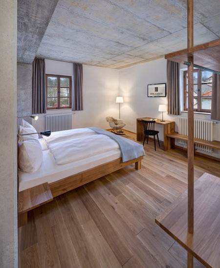 Hotel Roehrl