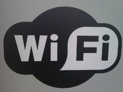 WiFi gratis para atraer clientes, pero no poniendo en riesgo la seguridad del negocio