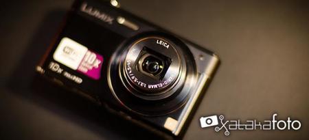 Guía de compras: cámaras fotográficas por menos de 300 euros