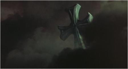 'Bram Stoker's Dracula', la renovación de un mito