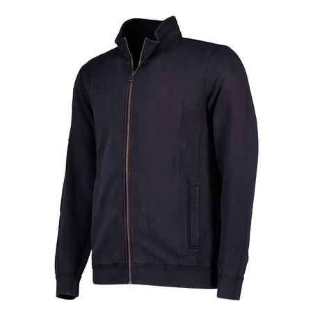 60% de descuento en la chaqueta para hombre Napapijri Babos Stand S: ahora cuesta 47,95 euros en Dressin