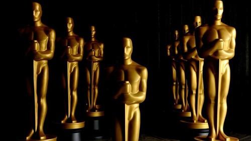 Los Oscars de la injusticia (II): de los 50 a los 60