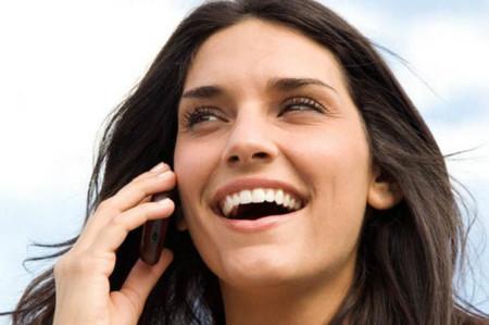 Estas fechas navideñas hablaremos más de 35 mil millones de minutos por celular