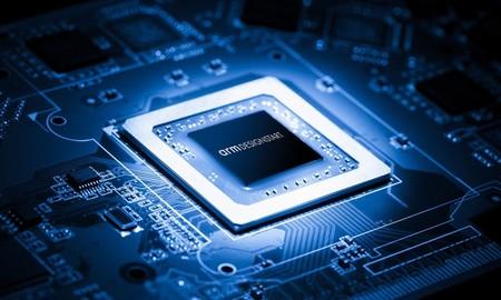 Lo único que ARM ha conseguido al ir contra RISC-V es darle publicidad a un rival en pañales