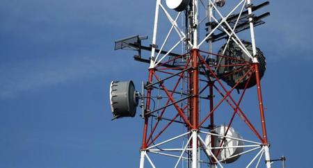 America Móvil podría captar 17,500 millones de dólares por la venta de activos de Telcel