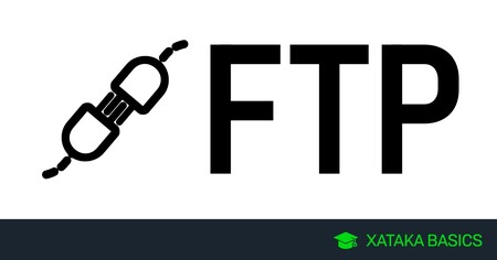 FTP: qué es y cómo funciona
