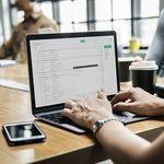 Las mejores aplicaciones para fichar en el trabajo