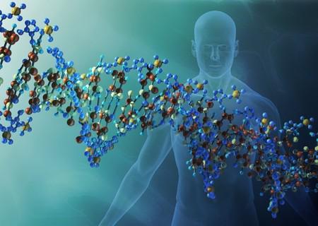 Por primera vez en la historia se ha intentado editar ADN dentro del cuerpo de un paciente vivo