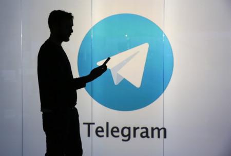 15 millones de cuentas de Telegram han sido hackeadas en Irán