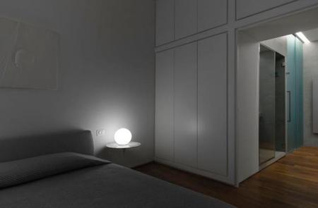 Apartamento con colección Pop Art en Roma