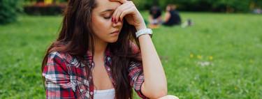 El uso frecuente de las redes sociales puede afectar la salud mental y emocional de las adolescentes