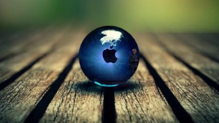 Sacando brillo a la bola de cristal con la Keynote de la WWDC 2014. Rumorsfera