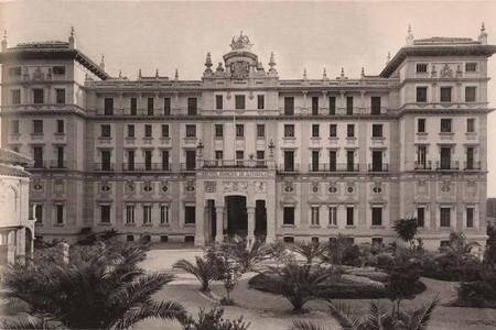 Grand Hotel Miramar19