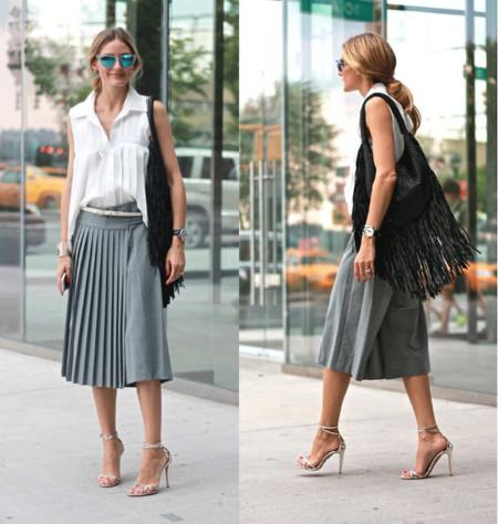 tibi olivia palermo nueva york semana moda